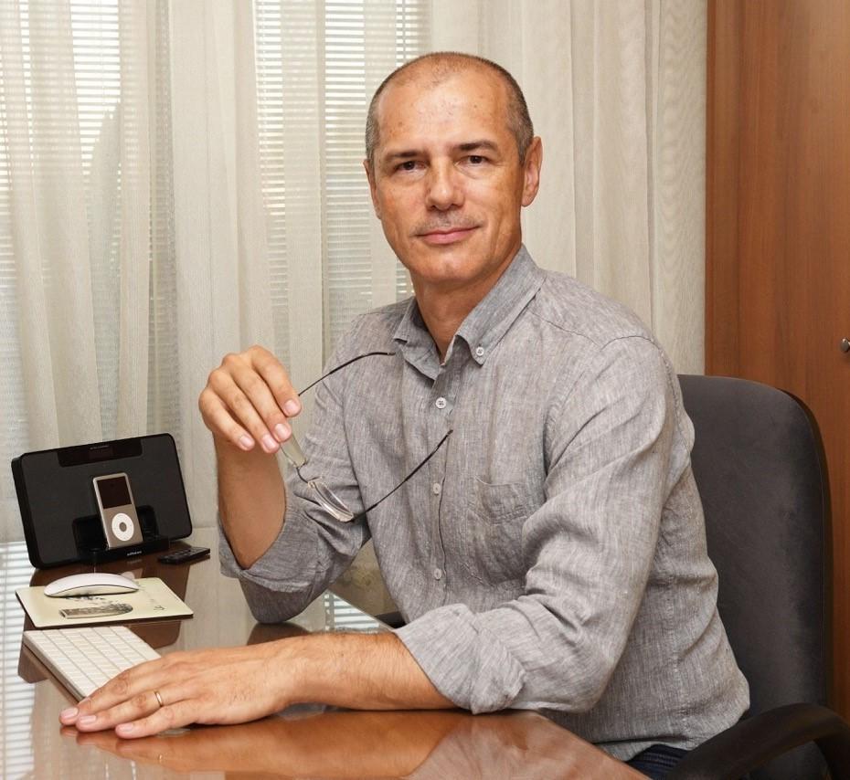 dr catalin popescu 2