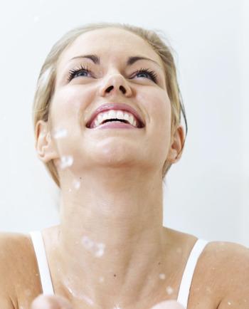 7 Pași pentru îngrijirea corectă a pielii