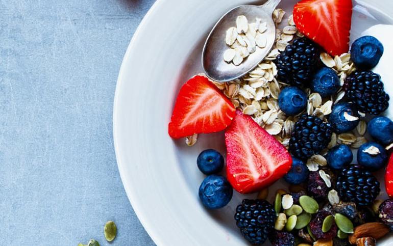 Antioxidanți naturali