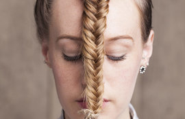 Buns-ponytails-braids.jpg