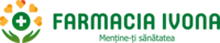 ivona farm logo