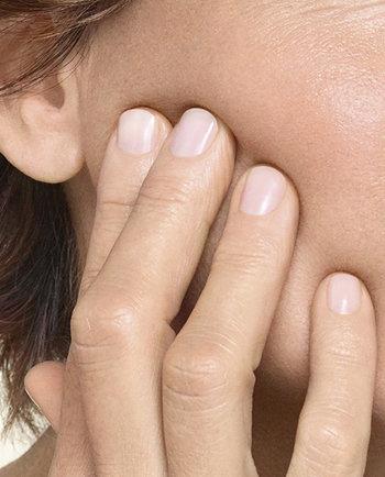 Pielea - între menopauză și izolare