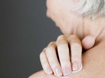 Îngrijirea pielii la menopauză: care este cel mai bun tratament?