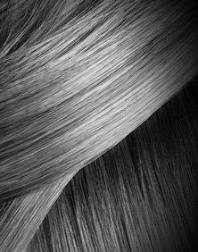 Părul subțire