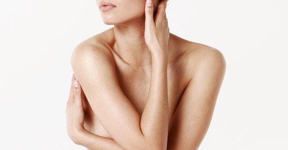 Cum să mă mențin în formă la menopauză?