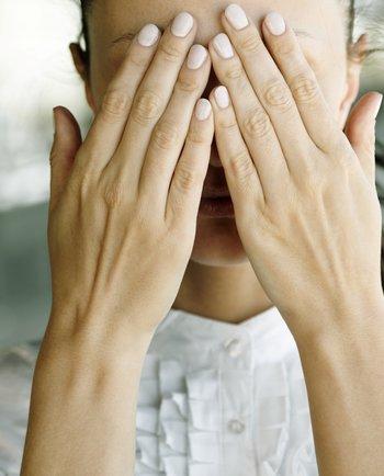 Acneea - cauze, metode de prevenție și tratament