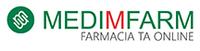 logo medimfarm