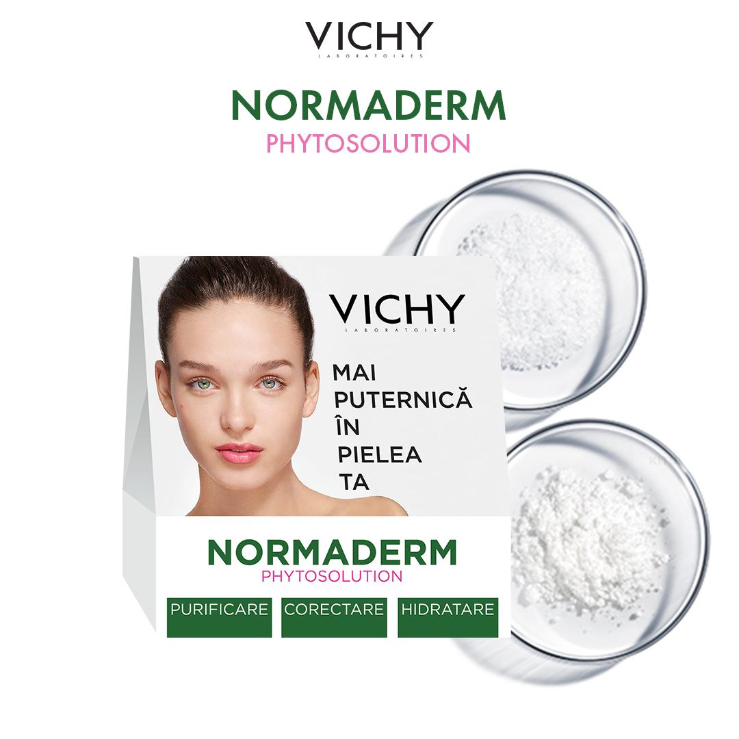 Kiturile Vichy